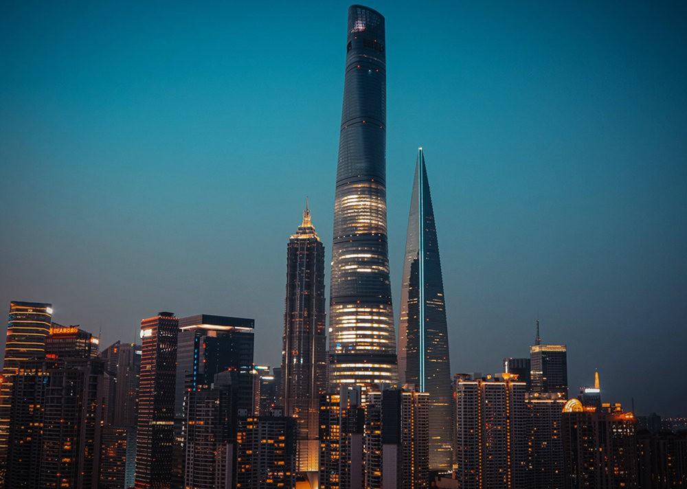 上海的探索--2_图1-5