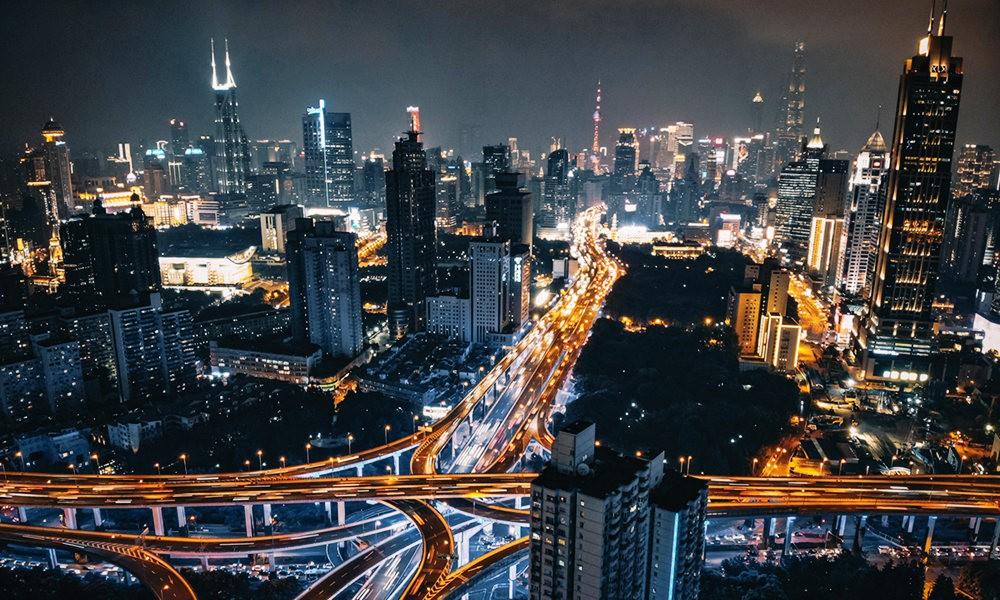 上海的探索--2_图1-7