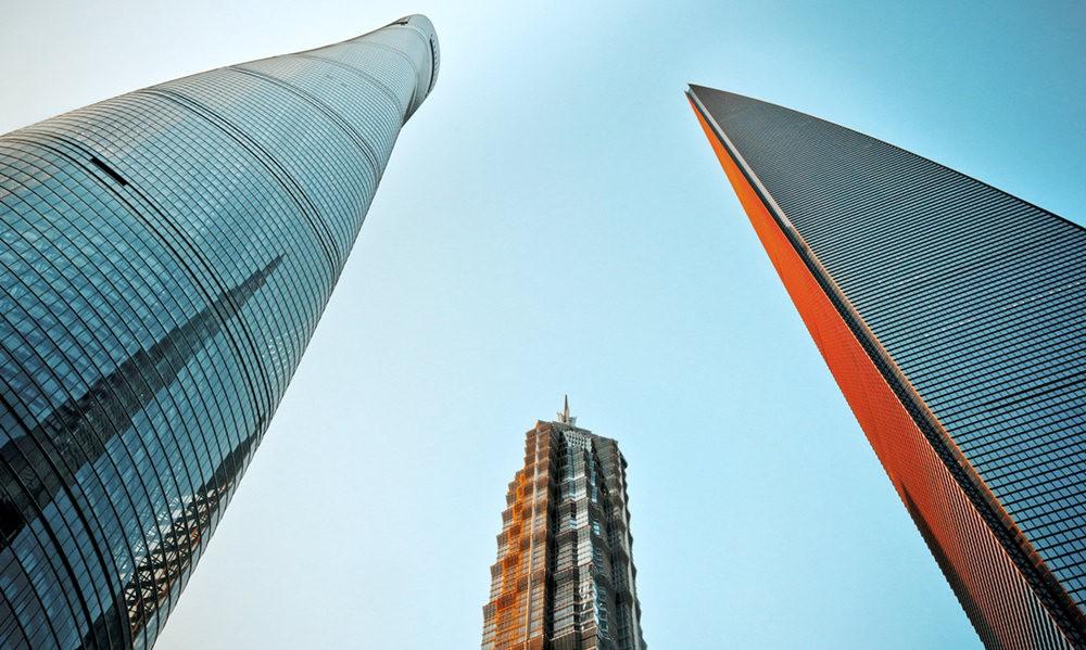 上海的探索--2_图1-11