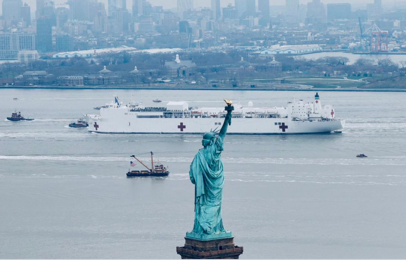 2020-03-31:纽约最新疫情报告_图1-1