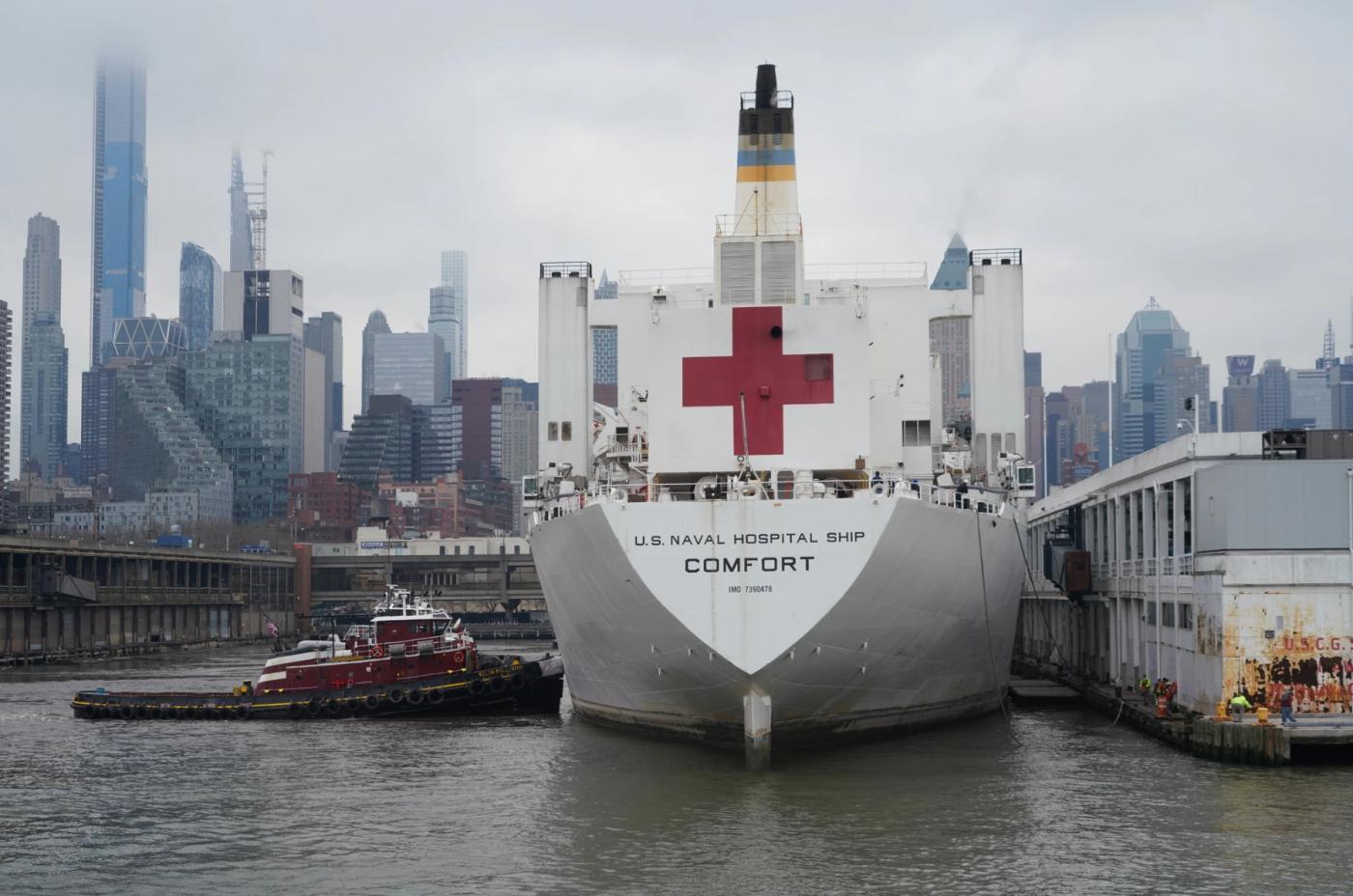 2020-03-31:纽约最新疫情报告_图1-4
