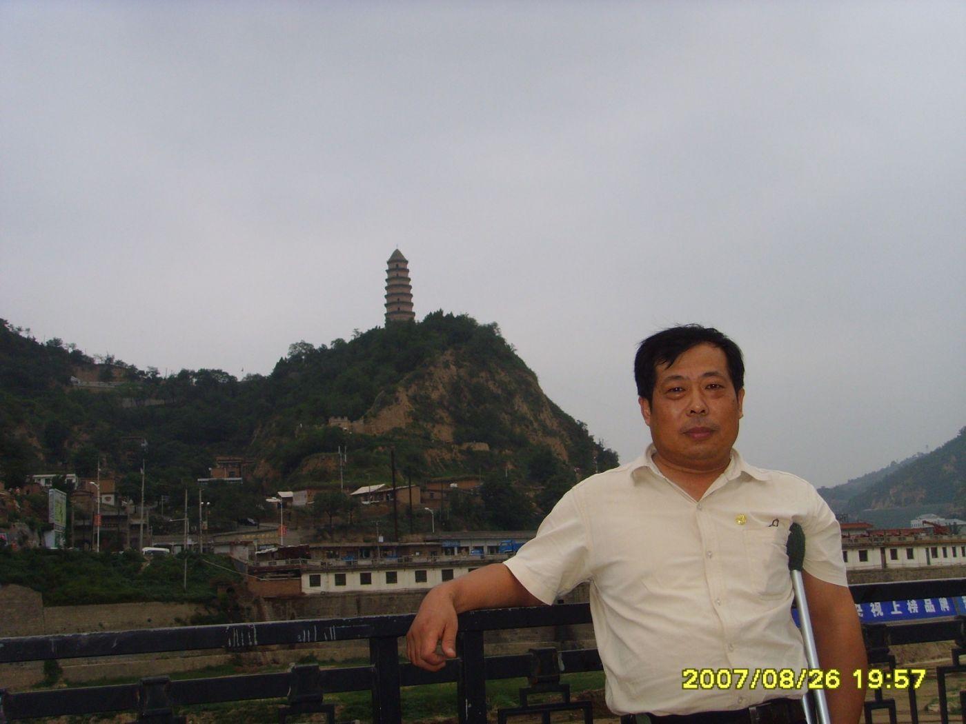 在陕西的记忆_图1-21
