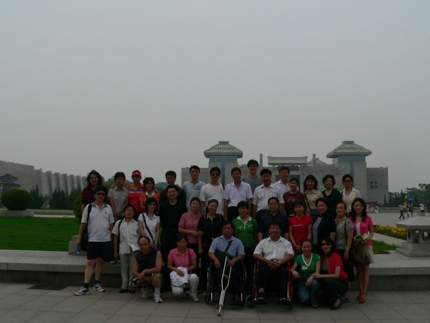 在陕西的记忆_图1-22
