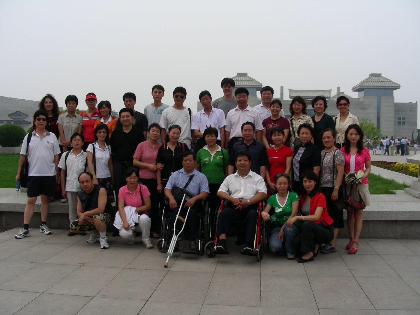 在陕西的记忆_图1-33