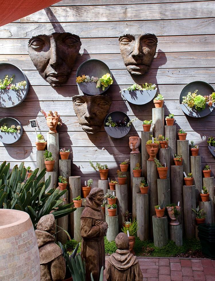 花园画廊_图1-10