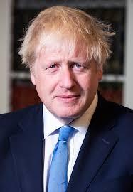 英国首相约翰逊病情恶化被送进ICU_图1-2