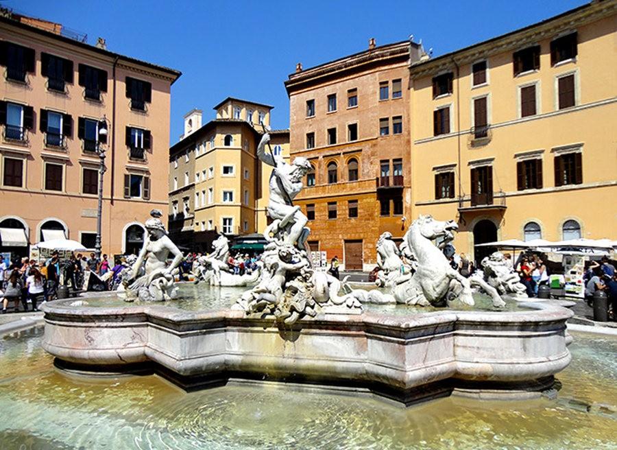 在罗马见到的东西_图1-15