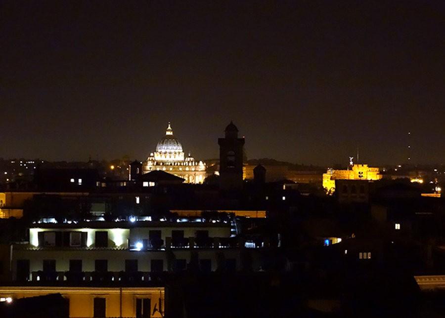 在罗马见到的东西_图1-19