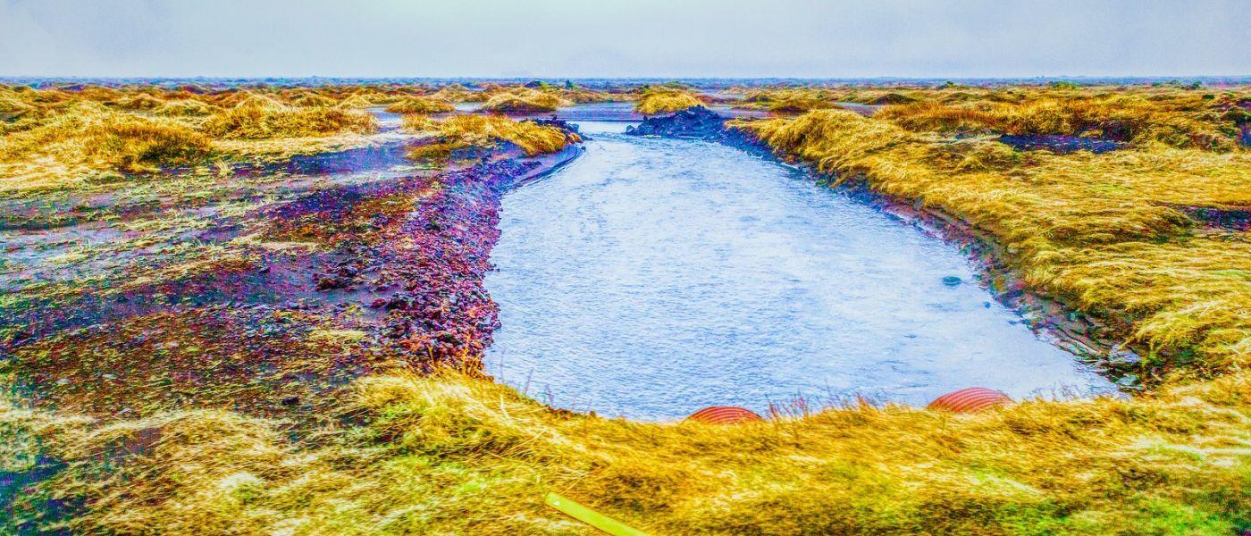 冰岛风采,彩绘大地_图1-25