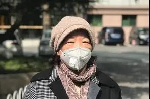 江淳:太极魏雷有何脸皮向女作家宣战?_图1-2