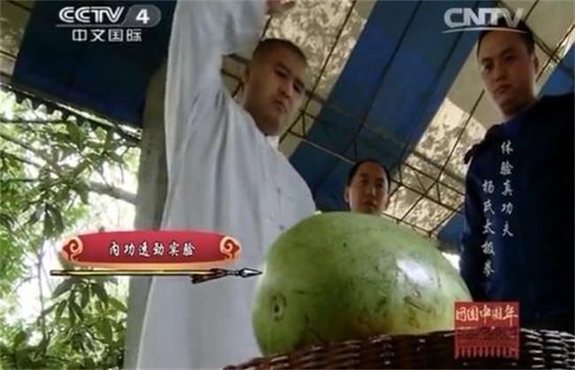 江淳:太极魏雷有何脸皮向女作家宣战?_图1-9