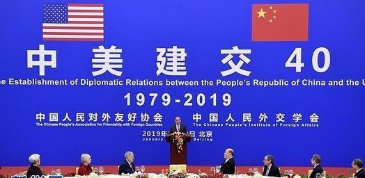 中美友谊——美国曾七次帮助中国度过难关_图1-1