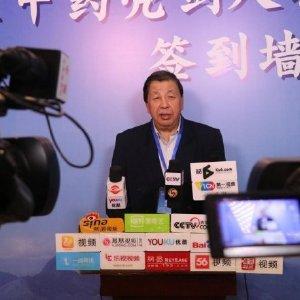 疫情阻击战:原卫生部长高强的家国情怀与春节_图1-3
