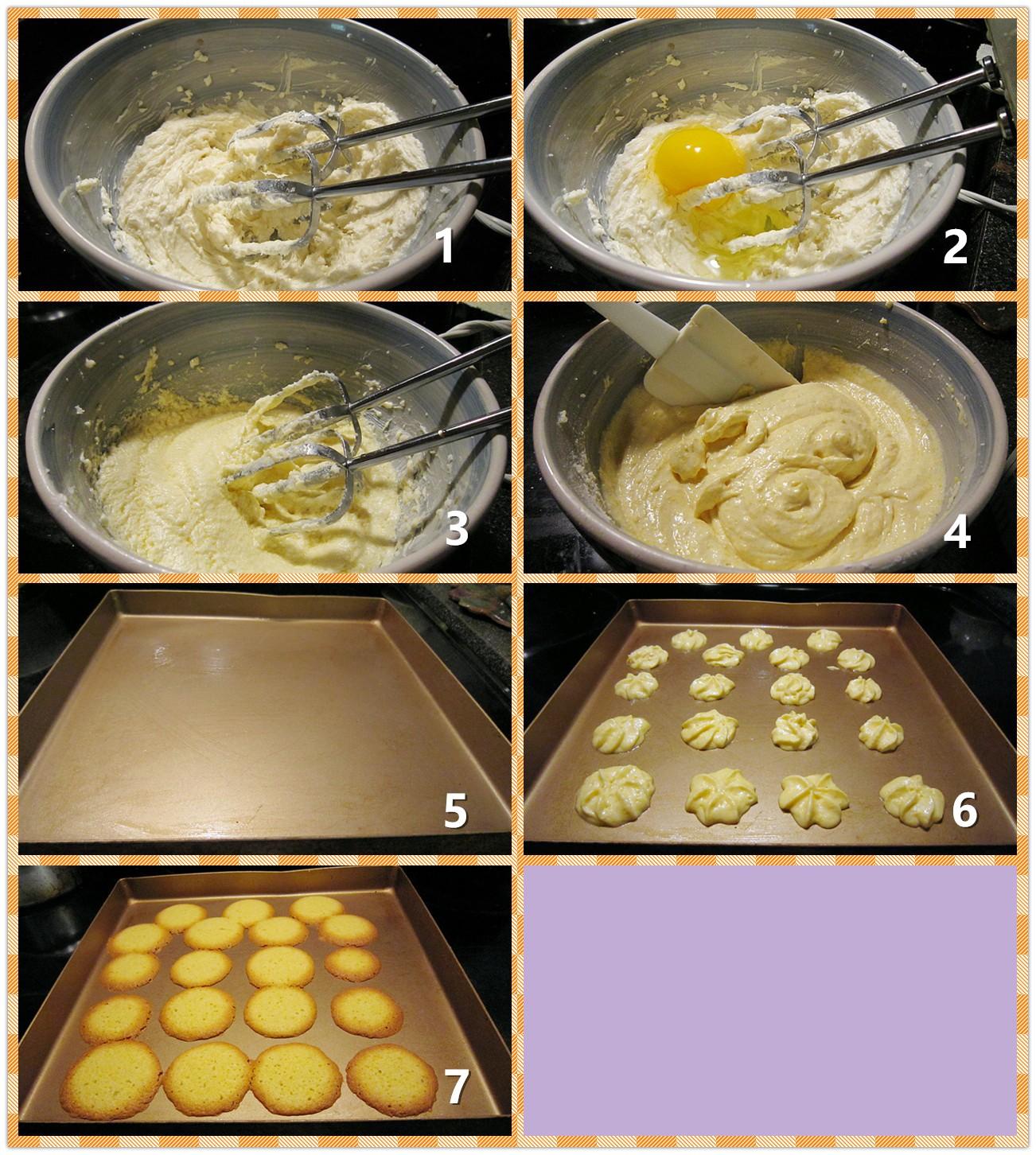 玉米面薄蛋饼_图1-2