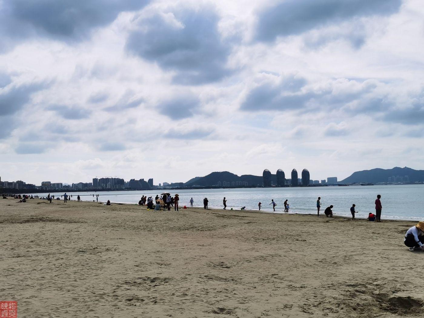 三亚椰梦长廊_图1-16