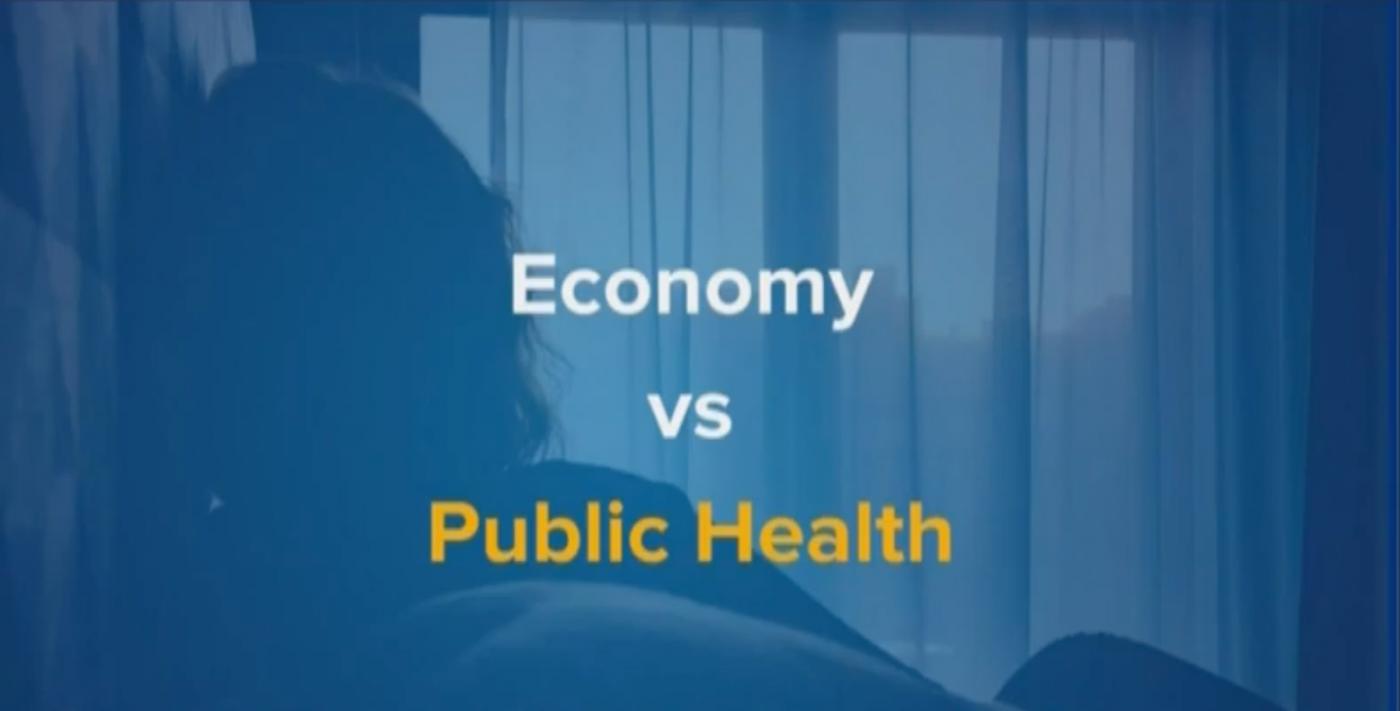 库莫州长论述经济和健康之间的关系_图1-11