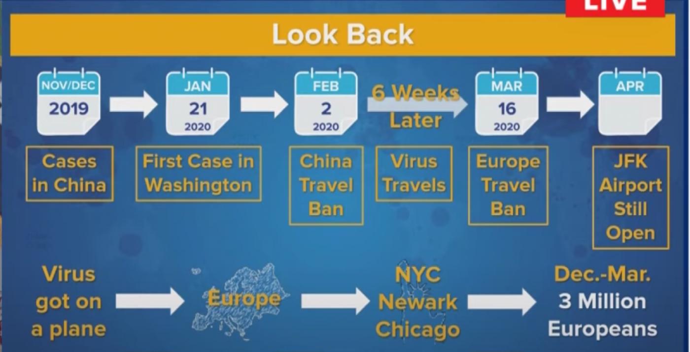 州长库莫:纽约出现不明原因儿童病症_图1-7