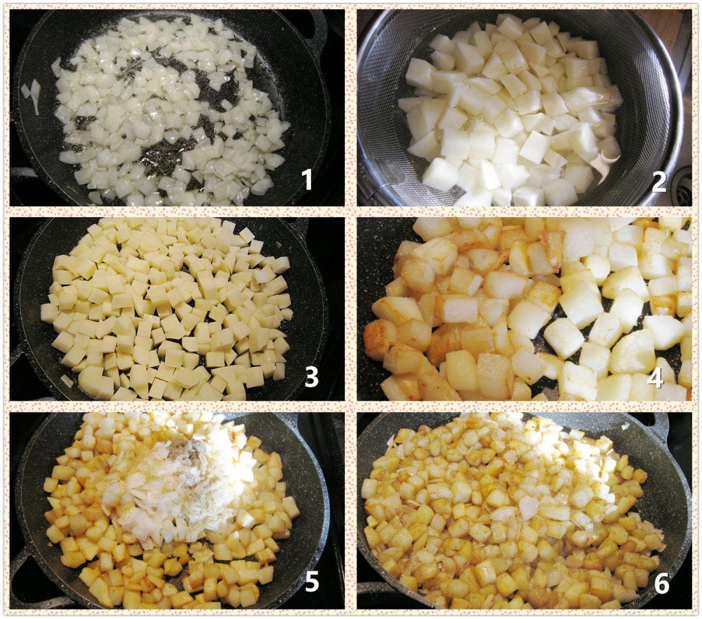 洋葱土豆粒_图1-2