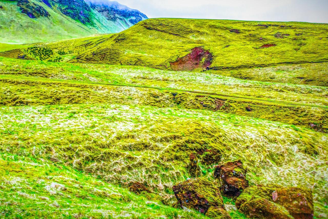 冰岛风采,美轮美奂_图1-26