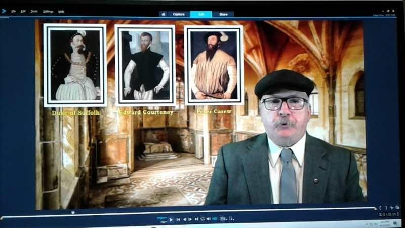 jamesdtaylorjr.com詹姆斯、泰勒先生文学网站_图1-3