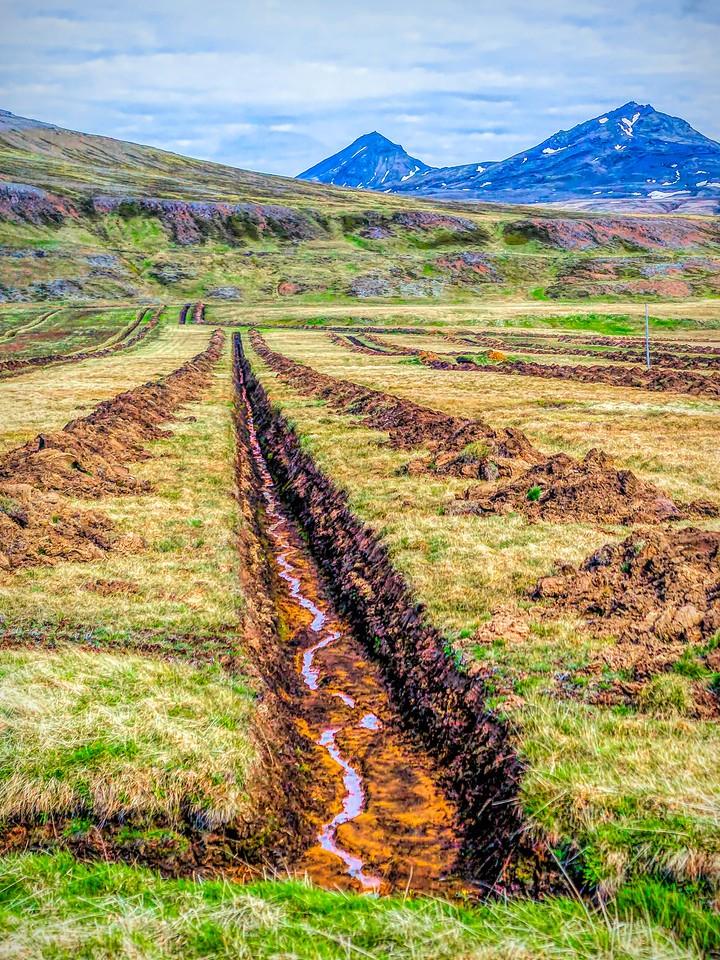 冰岛风采,沿着视线_图1-19