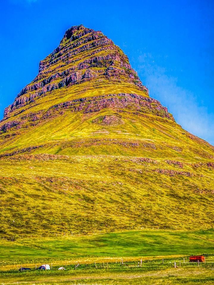 冰岛风采,沿着视线_图1-25