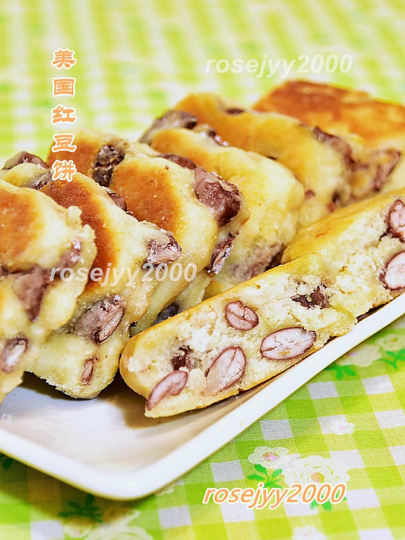 美国红豆饼_图1-3
