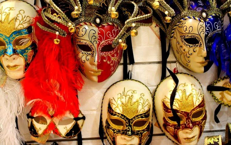 罗马的纪念品商店_图1-1