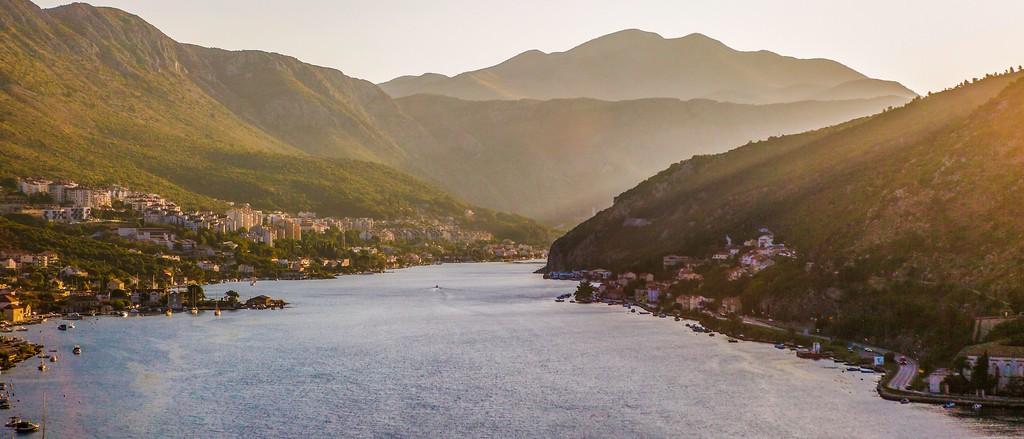 克罗地亚旅途,沿着海岸线_图1-36