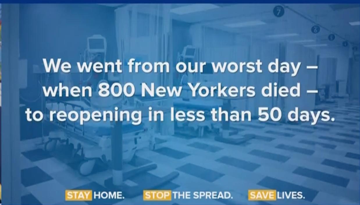 州长库莫宣布纽约抗疫取得重大胜利_图1-5