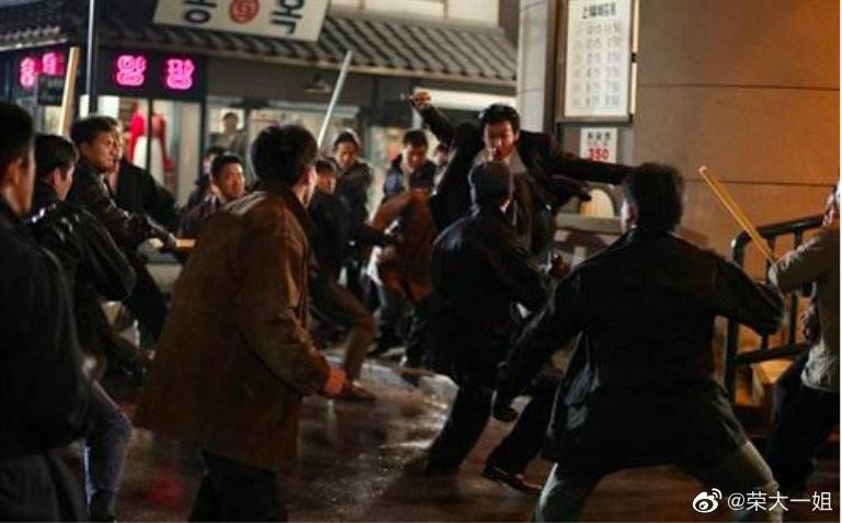地摊、义乌小商品城与郑州黑社会_图1-1
