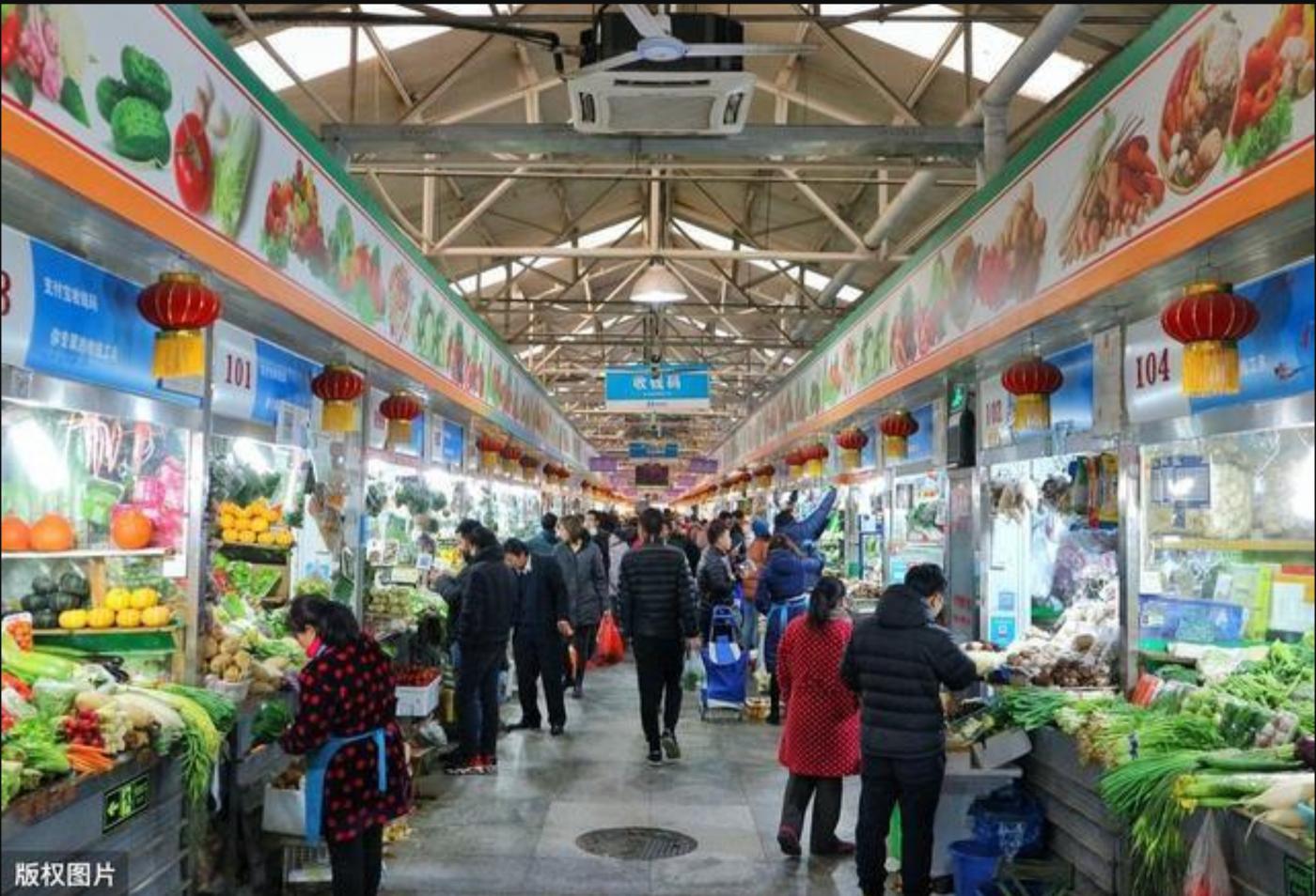 北京新增确诊新冠病例增加到106例_图1-2