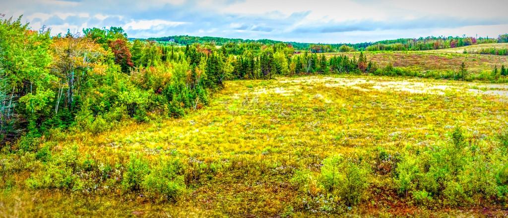 加拿大路途,自然与人文_图1-6