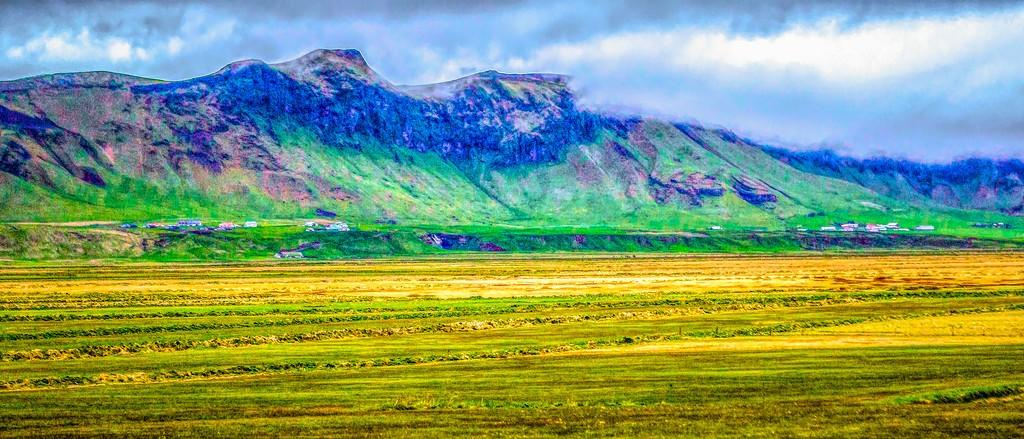 冰岛风采,印象深刻_图1-24