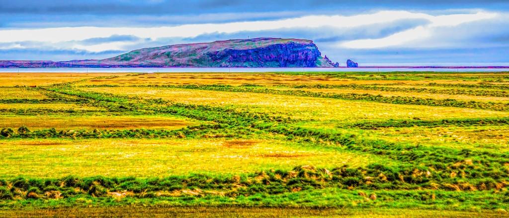冰岛风采,印象深刻_图1-18