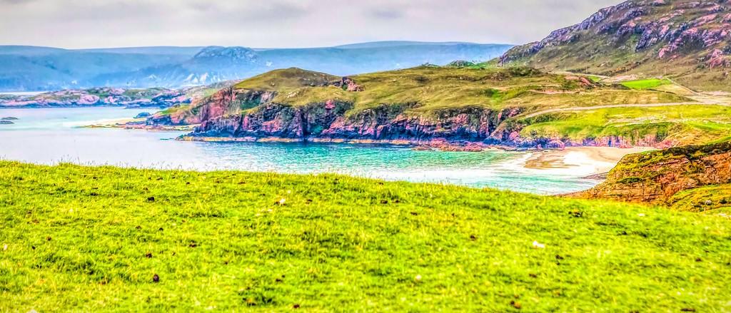苏格兰美景,视觉享受_图1-32