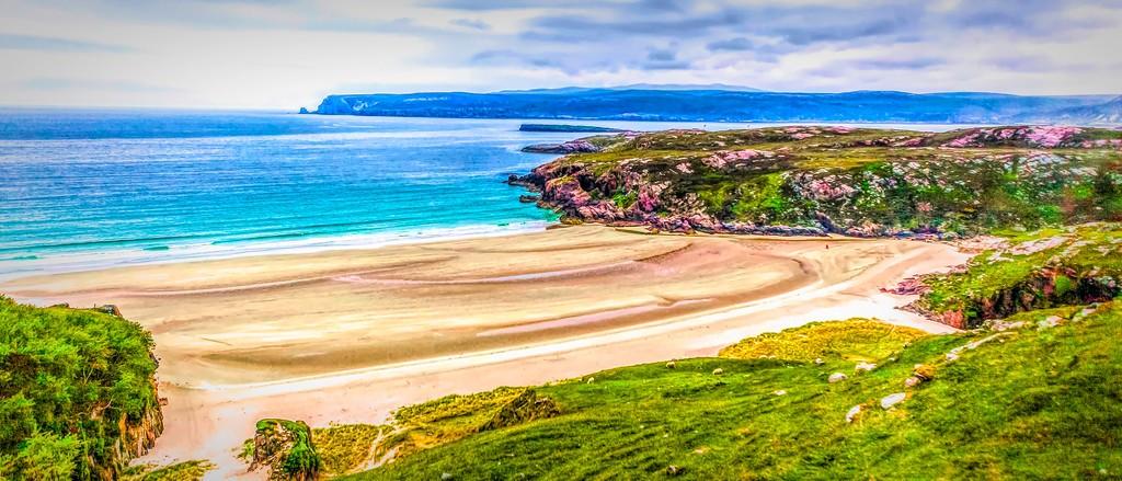 苏格兰美景,视觉享受_图1-31