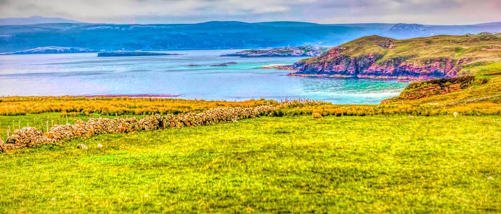 苏格兰美景,视觉享受_图1-34