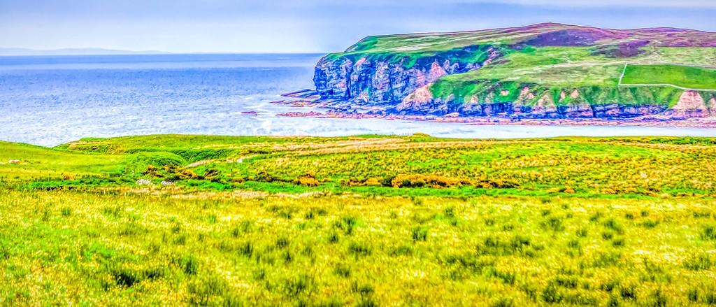 苏格兰美景,视觉享受_图1-27
