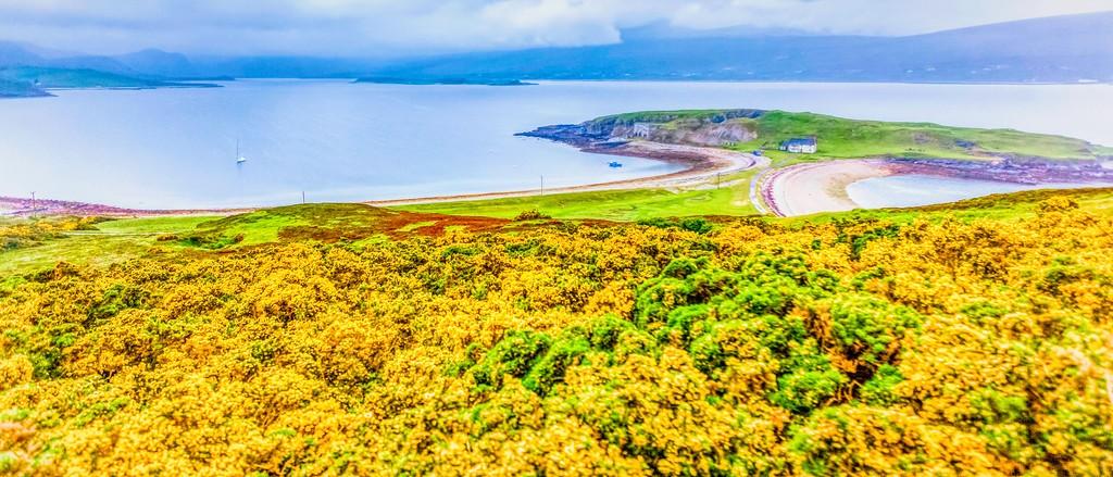 苏格兰美景,视觉享受_图1-21