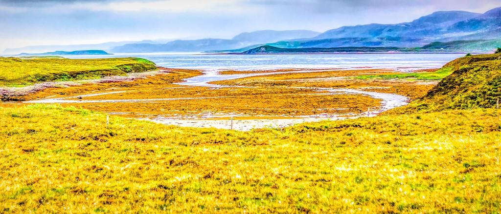 苏格兰美景,视觉享受_图1-28