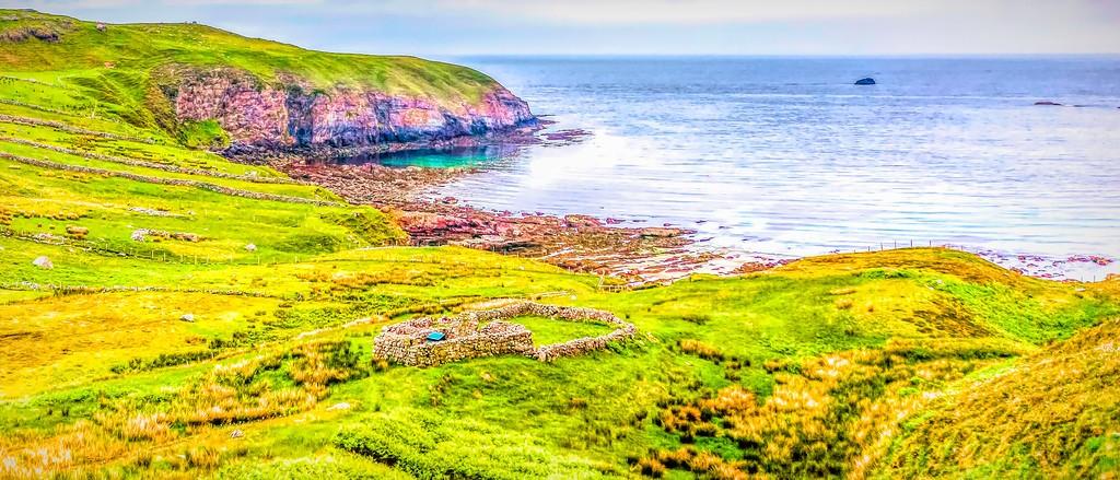 苏格兰美景,视觉享受_图1-22