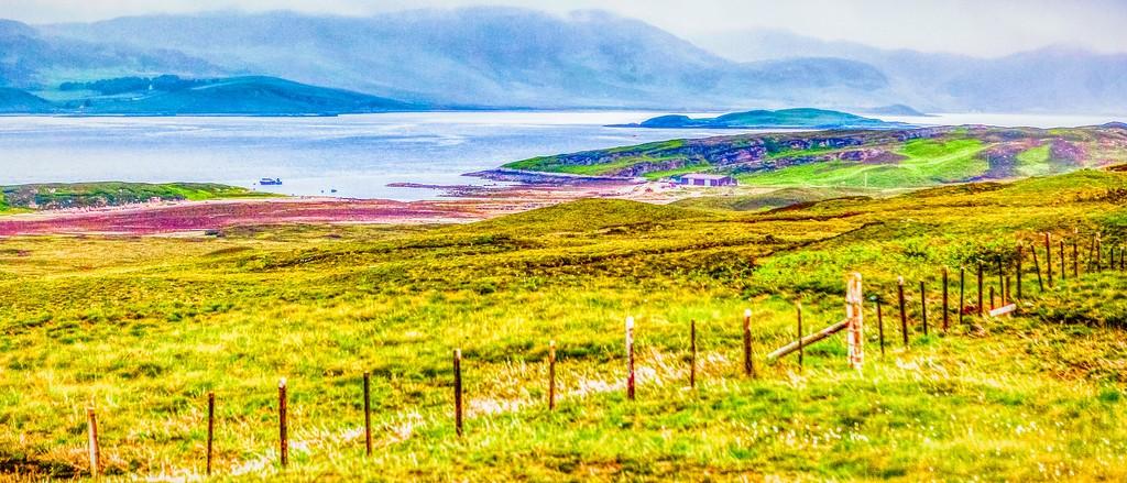 苏格兰美景,视觉享受_图1-26