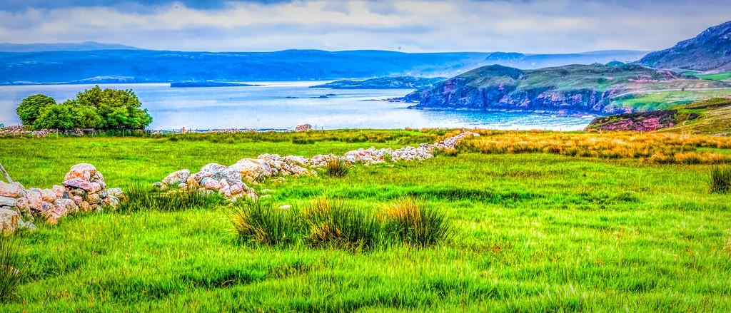 苏格兰美景,视觉享受_图1-25