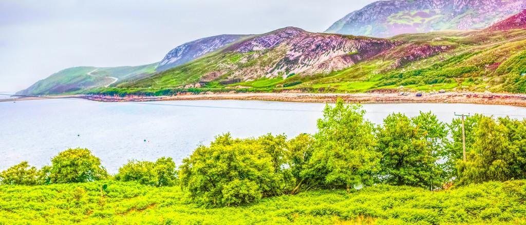 苏格兰美景,视觉享受_图1-18