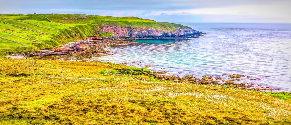 苏格兰美景,视觉享受_图1-6
