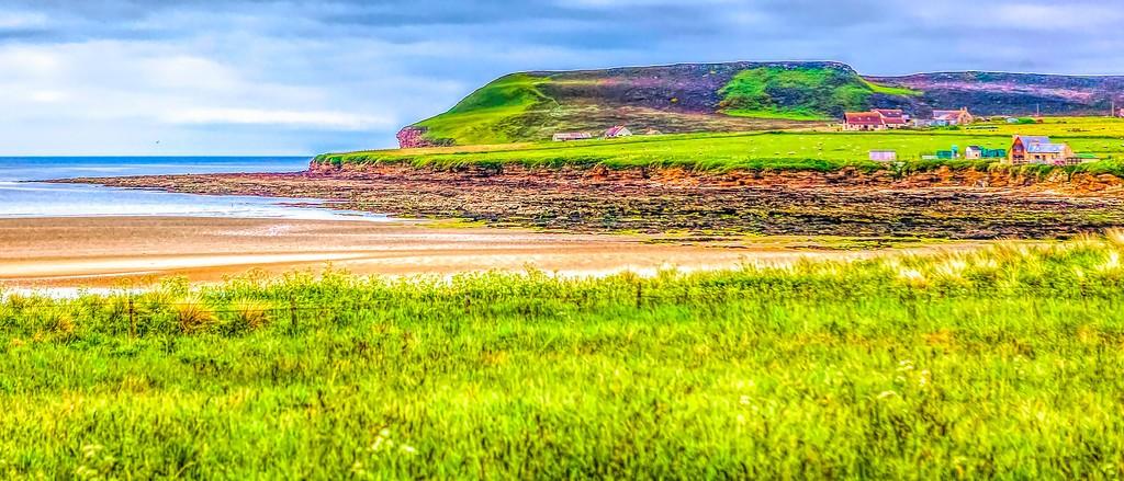 苏格兰美景,视觉享受_图1-13