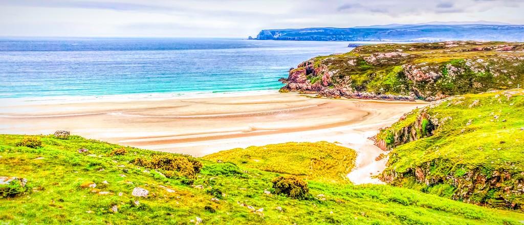 苏格兰美景,视觉享受_图1-8