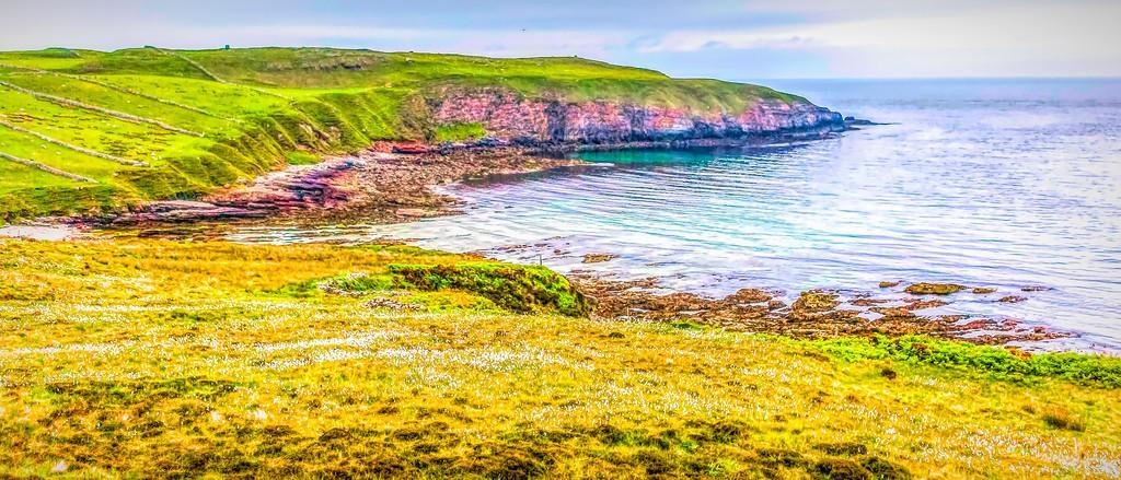 苏格兰美景,视觉享受_图1-15