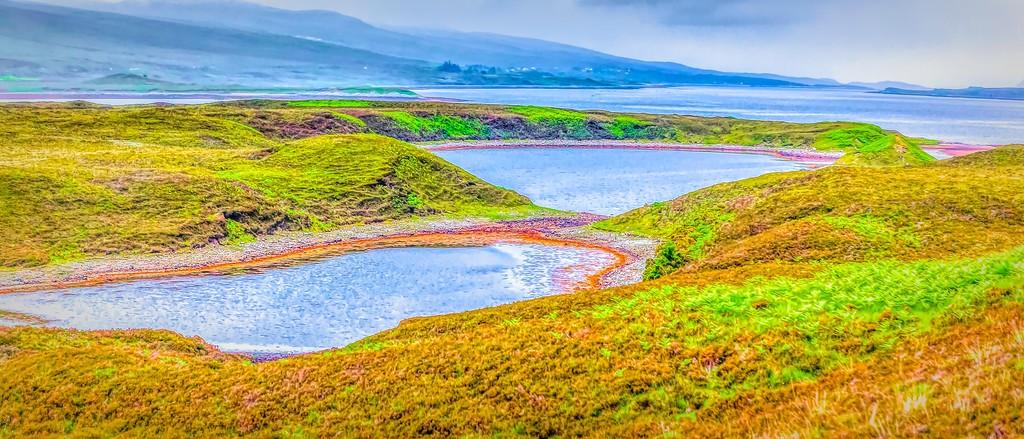 苏格兰美景,视觉享受_图1-10